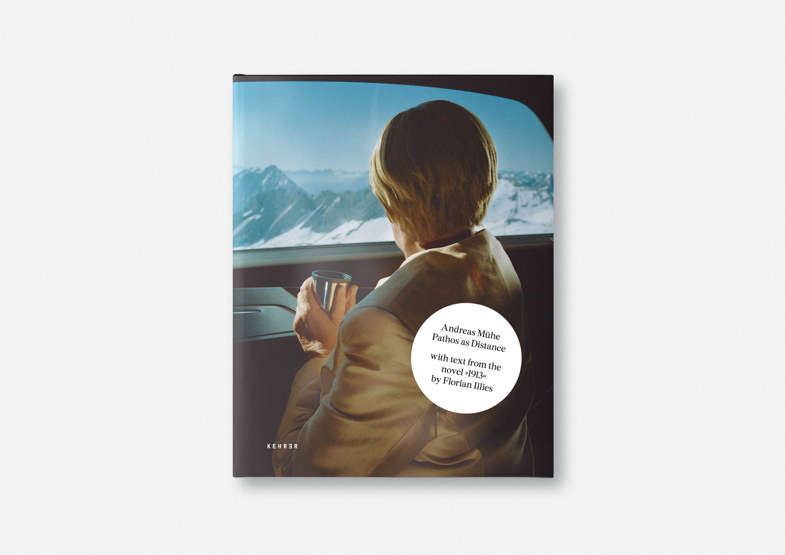 http://neuegestaltung.de/media/pages/clients/andreas-muhe-pathos-als-distanz/2eee2dfef7-1597415202/am_dth_ng-web_cover_front_umschlag.jpg