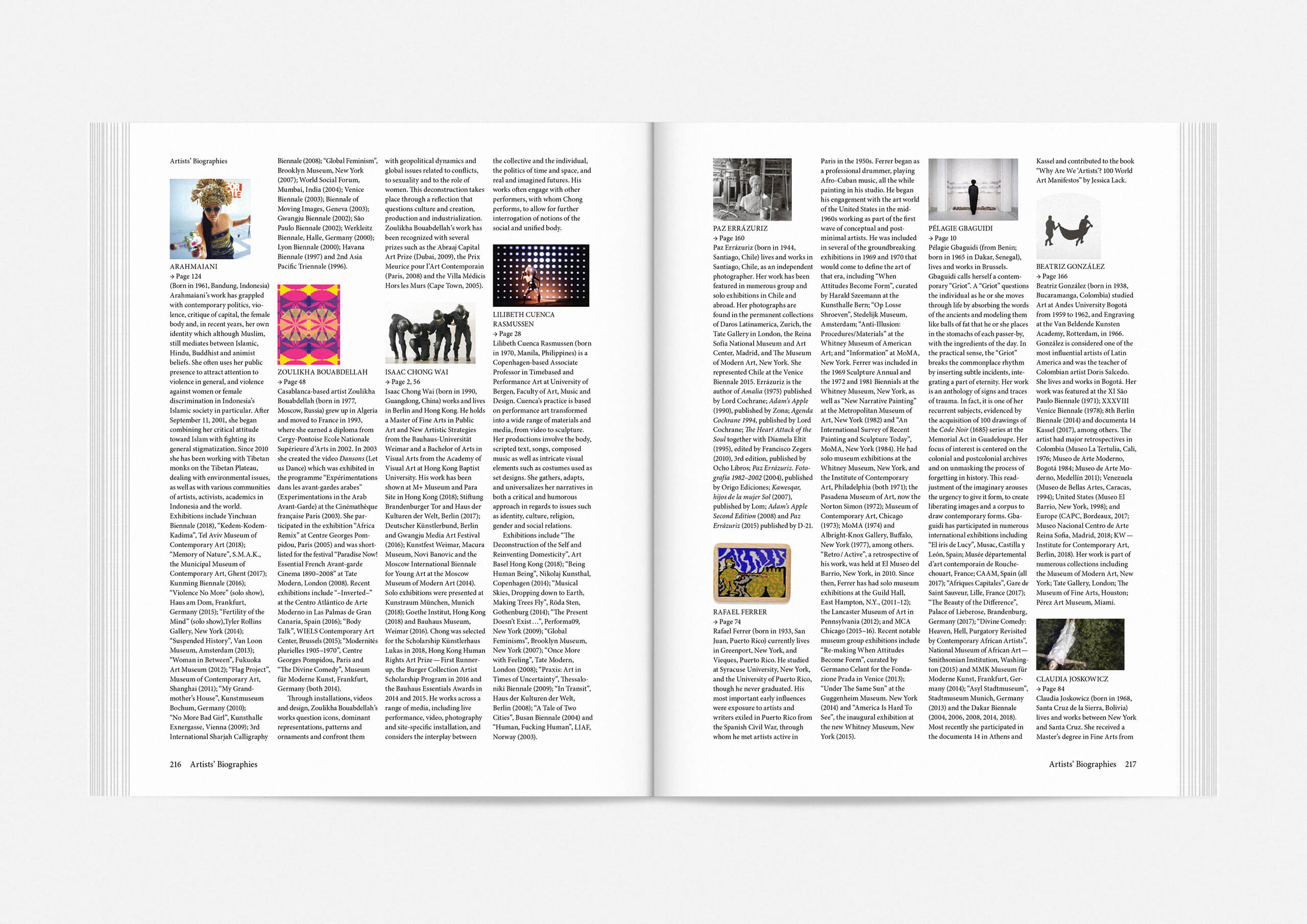 http://neuegestaltung.de/media/pages/clients/protocollum-issue-no-05/189fdfd64d-1597415145/protocollum-5-page-216217-ng.jpg