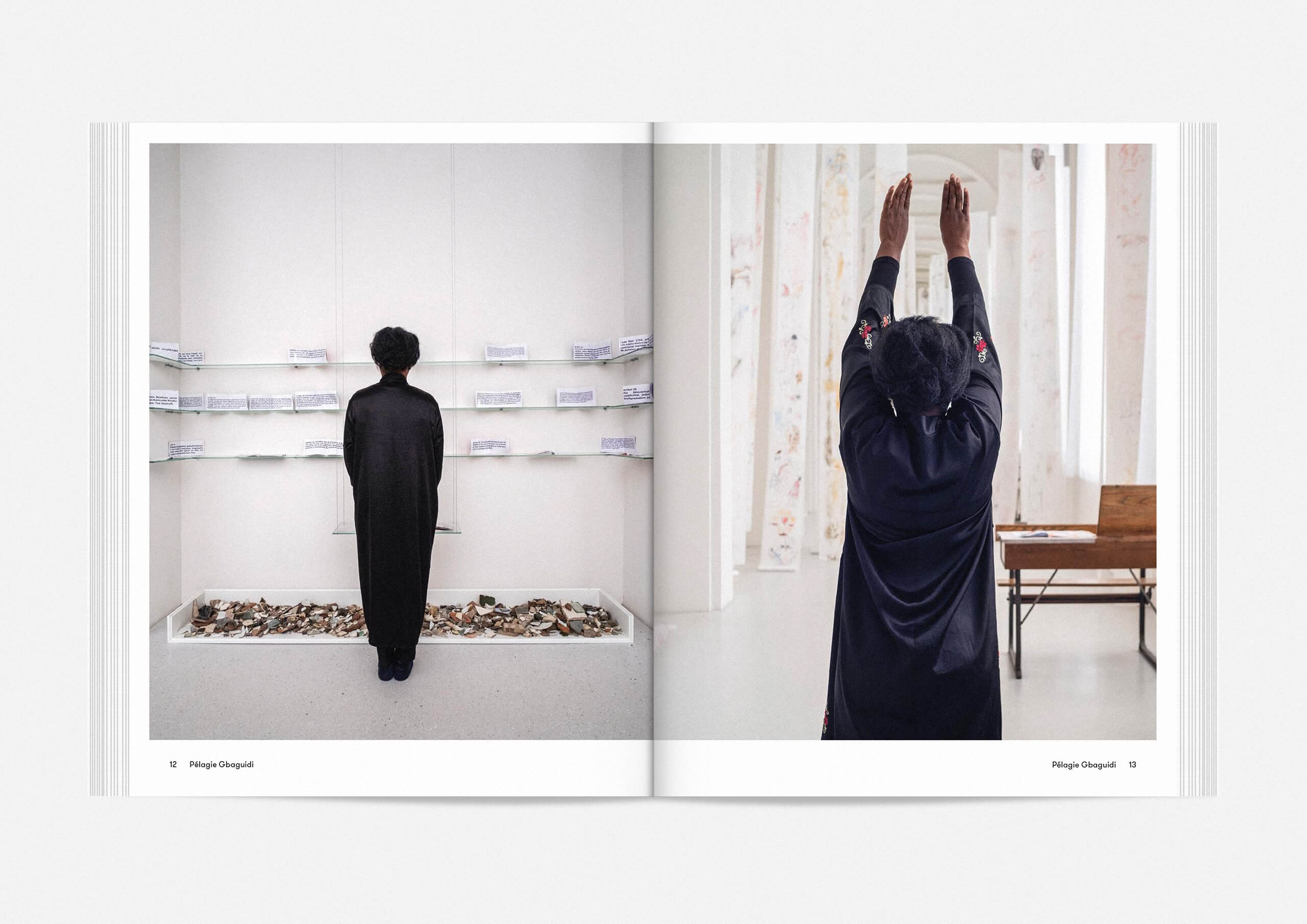 http://neuegestaltung.de/media/pages/clients/protocollum-issue-no-05/3b7bc944fe-1597415142/protocollum-5-page-1213-ng.jpg