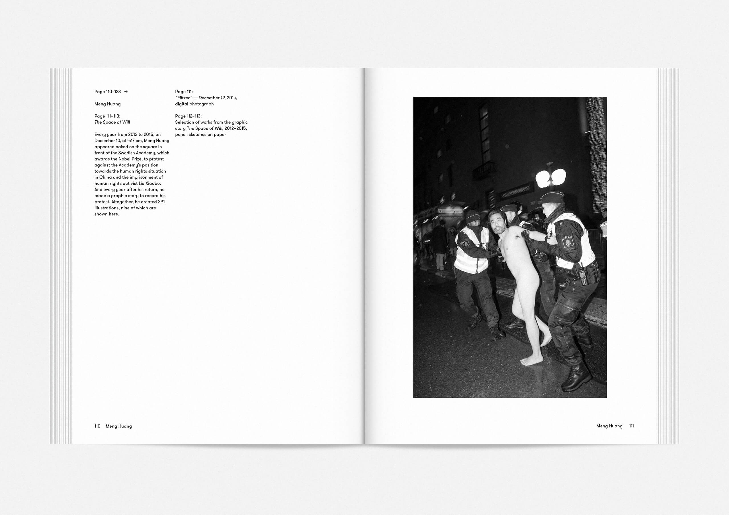 http://neuegestaltung.de/media/pages/clients/protocollum-issue-no-05/425e17bf6a-1597415142/protocollum-5-page-110111-ng.jpg
