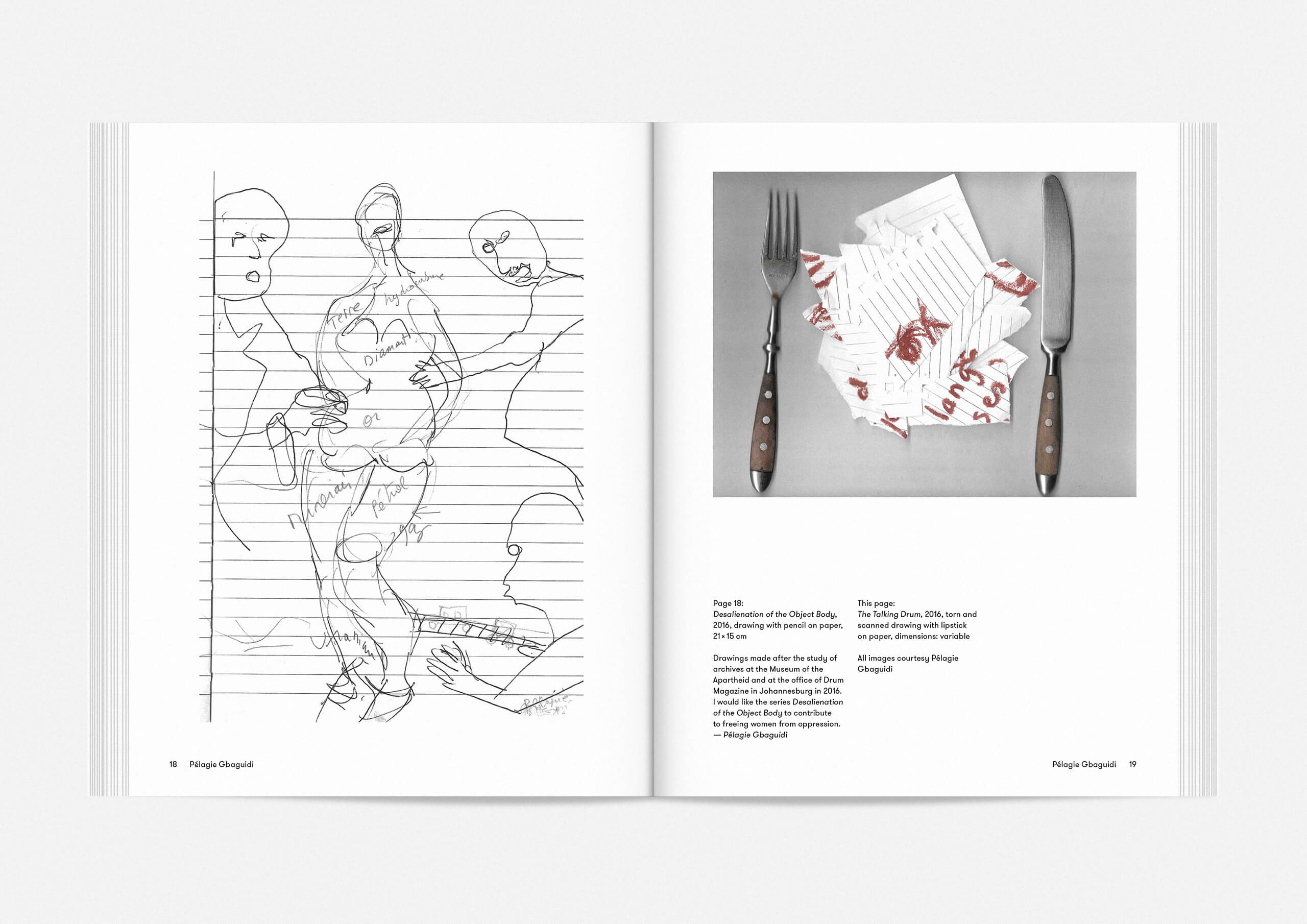 http://neuegestaltung.de/media/pages/clients/protocollum-issue-no-05/544254bd58-1597415144/protocollum-5-page-1819-ng.jpg