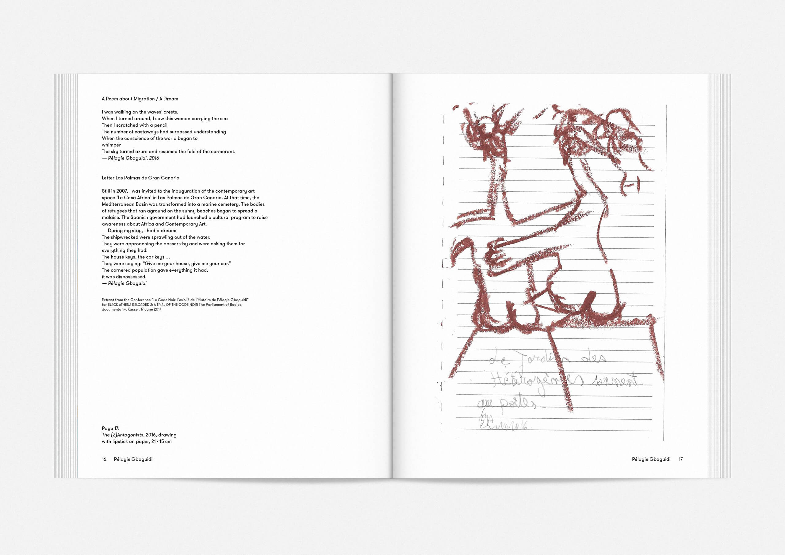 http://neuegestaltung.de/media/pages/clients/protocollum-issue-no-05/87700ed9f8-1597415139/protocollum-5-page-1617-ng.jpg