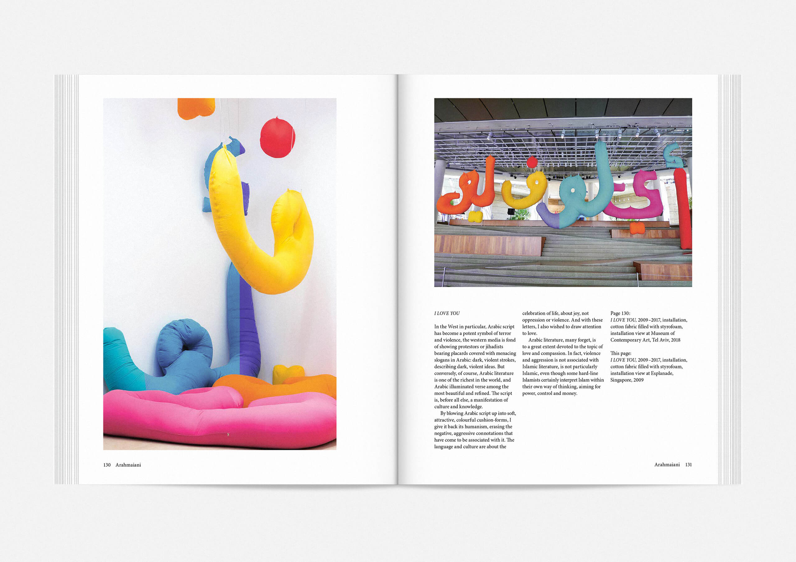 http://neuegestaltung.de/media/pages/clients/protocollum-issue-no-05/a1c3120394-1597415140/protocollum-5-page-130131-ng.jpg