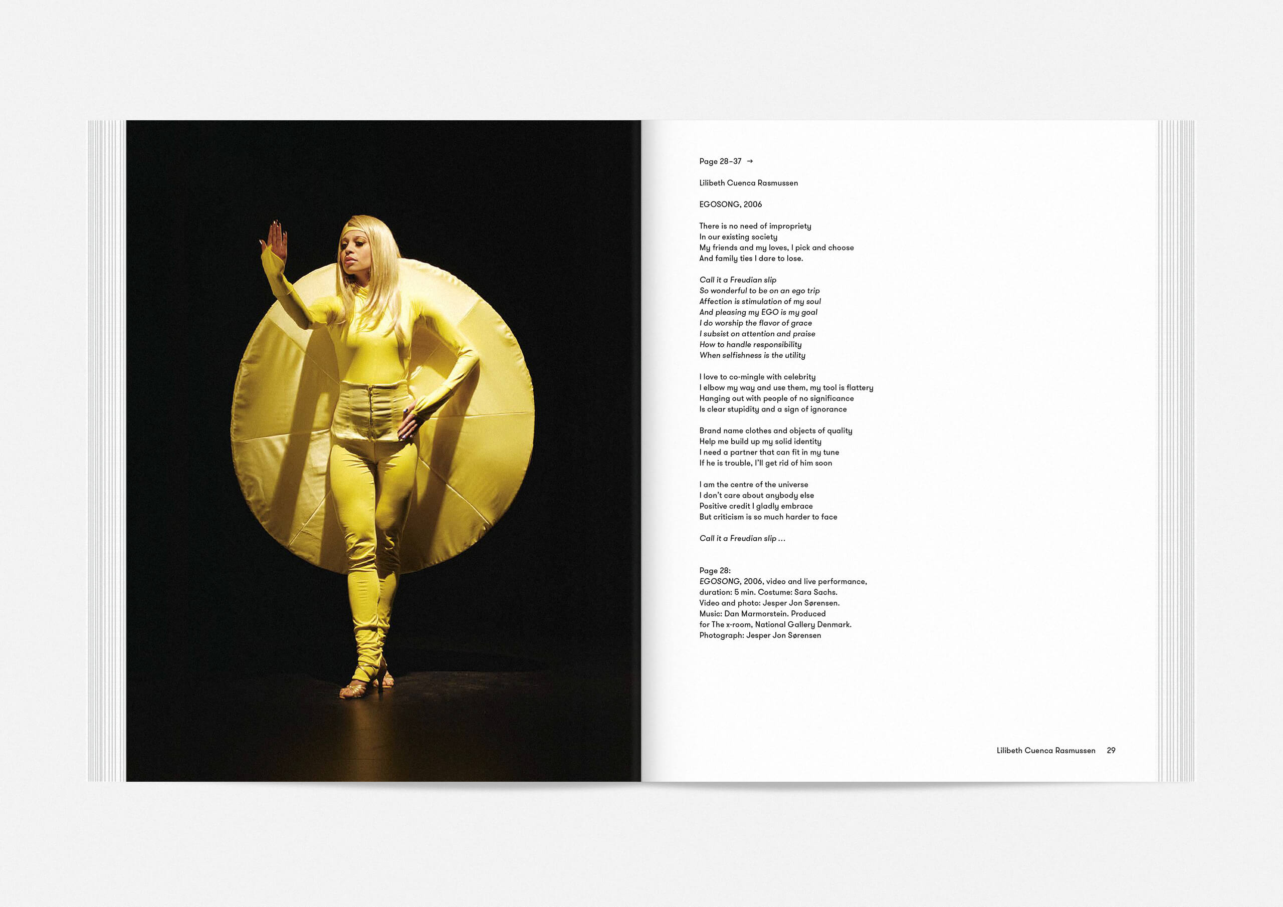 http://neuegestaltung.de/media/pages/clients/protocollum-issue-no-05/b555061fba-1597415141/protocollum-5-page-2829-ng.jpg