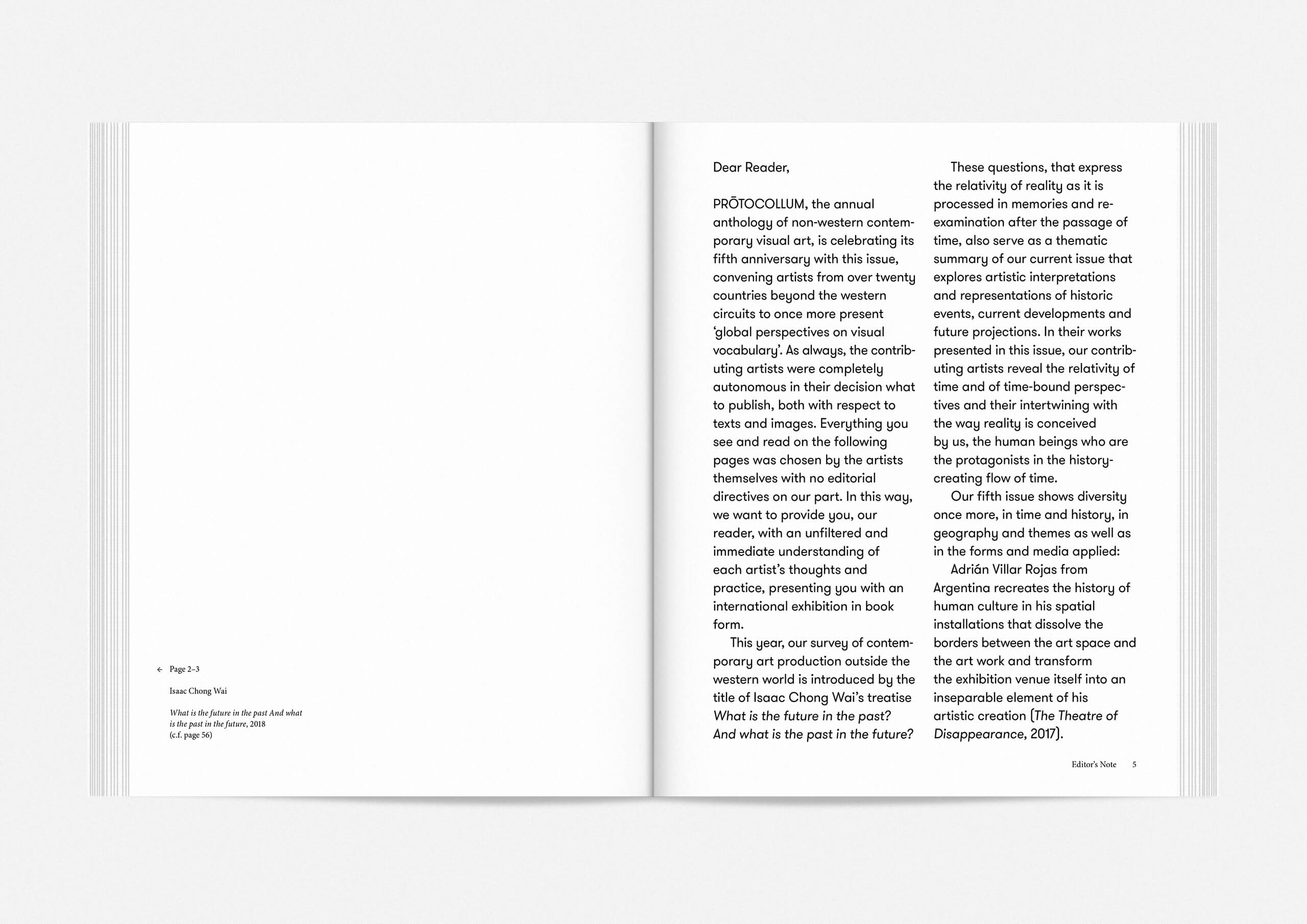 http://neuegestaltung.de/media/pages/clients/protocollum-issue-no-05/b8881a1cac-1597415145/protocollum-5-page-0405-ng.jpg
