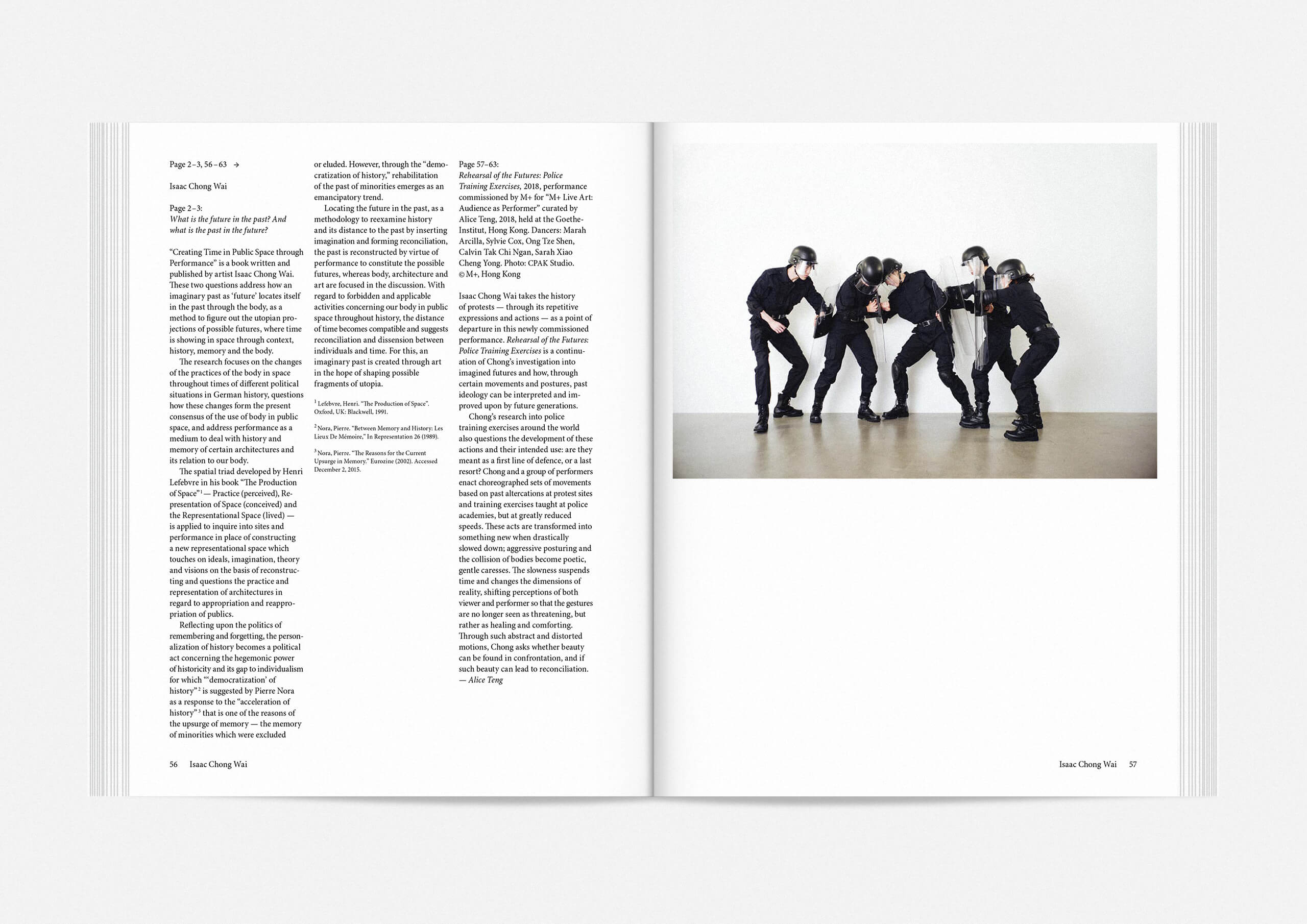 http://neuegestaltung.de/media/pages/clients/protocollum-issue-no-05/bf1dea58ab-1597415141/protocollum-5-page-5657-ng.jpg
