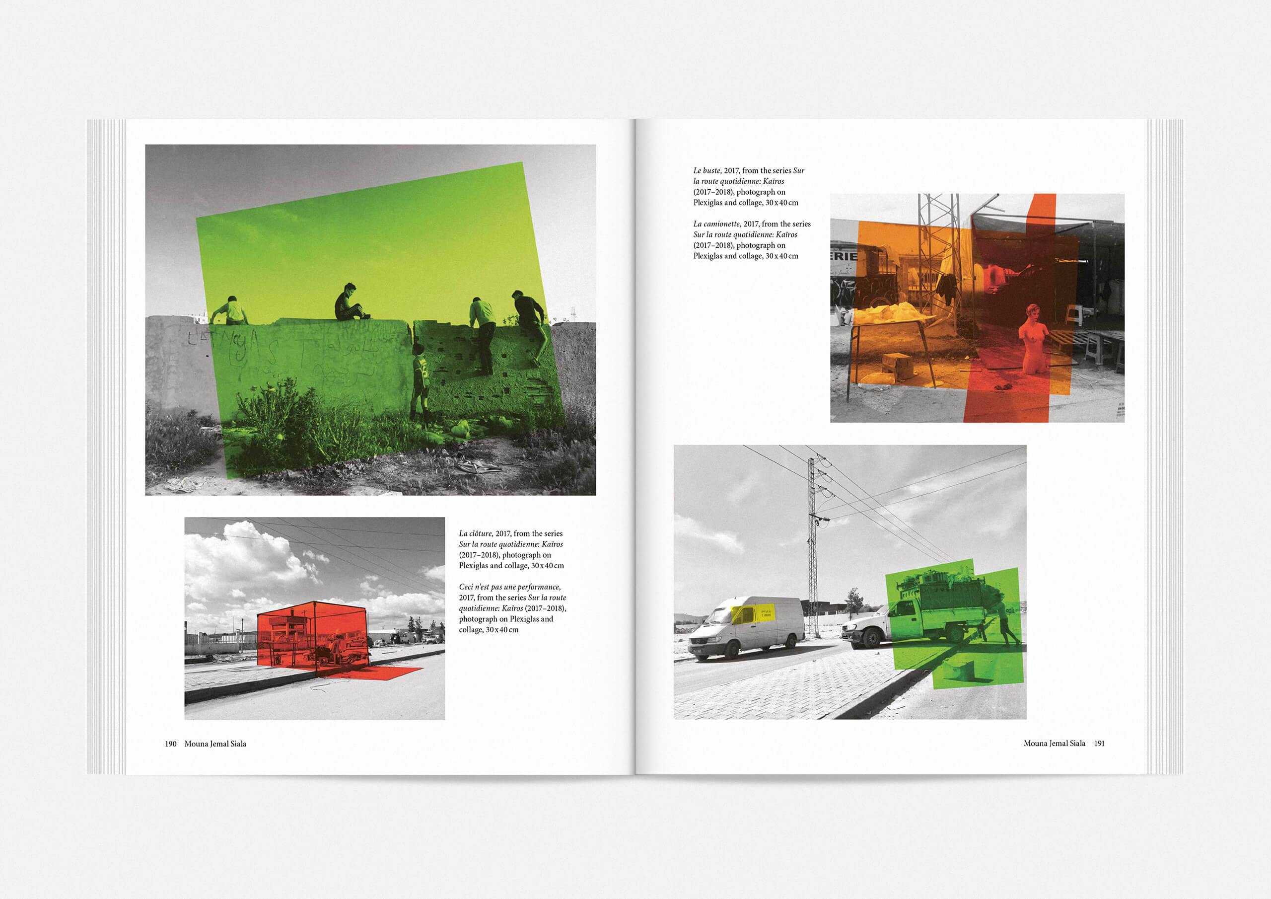 http://neuegestaltung.de/media/pages/clients/protocollum-issue-no-05/c6f4823c58-1597415142/protocollum-5-page-190191-ng.jpg