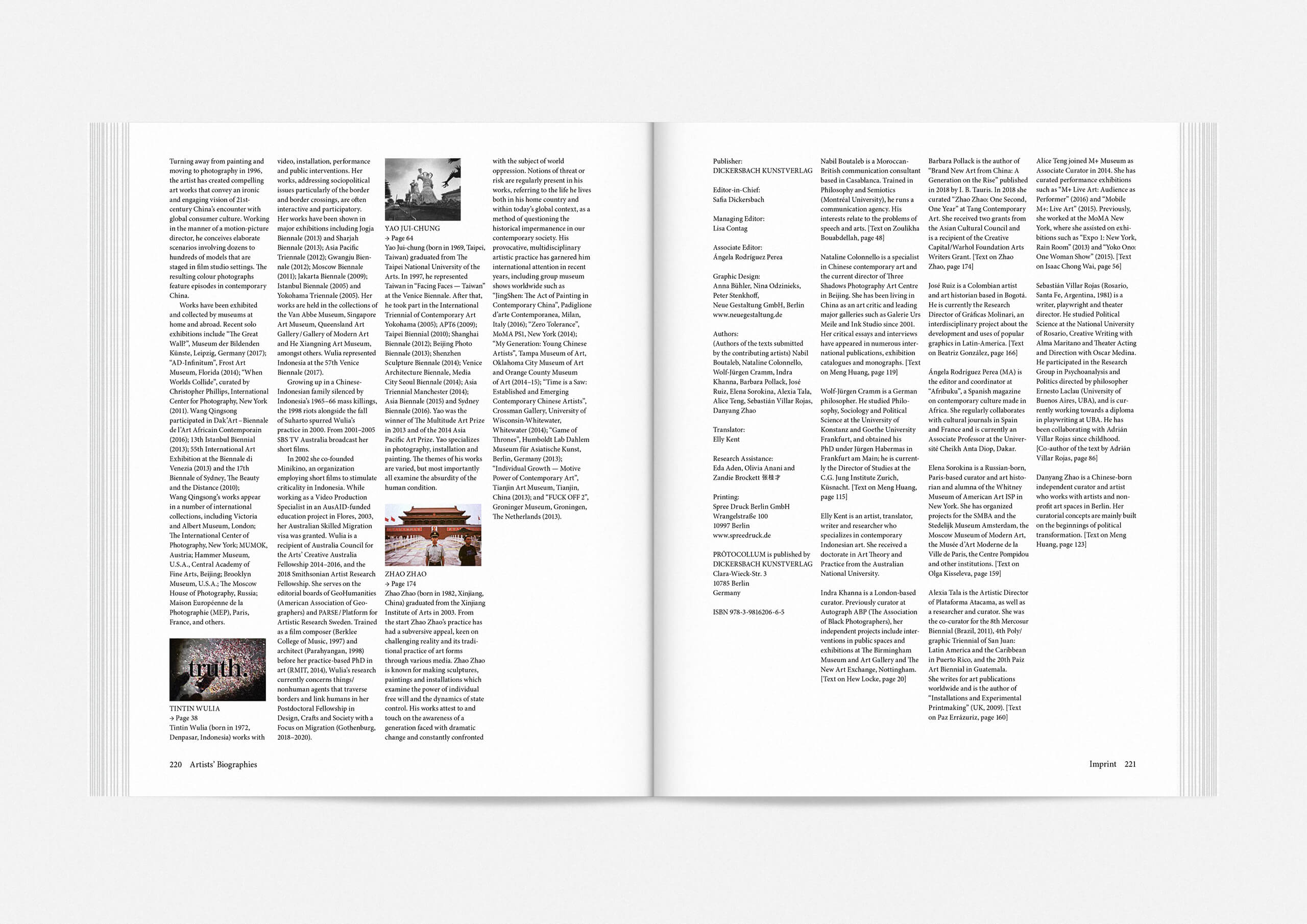 http://neuegestaltung.de/media/pages/clients/protocollum-issue-no-05/d61ddb4155-1597415138/protocollum-5-page-220221-ng.jpg
