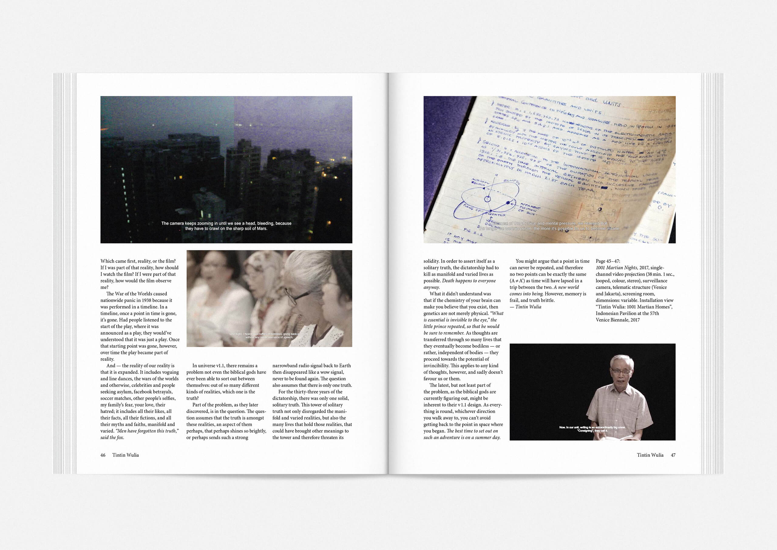 http://neuegestaltung.de/media/pages/clients/protocollum-issue-no-05/ddff57e262-1597415139/protocollum-5-page-4647-ng.jpg