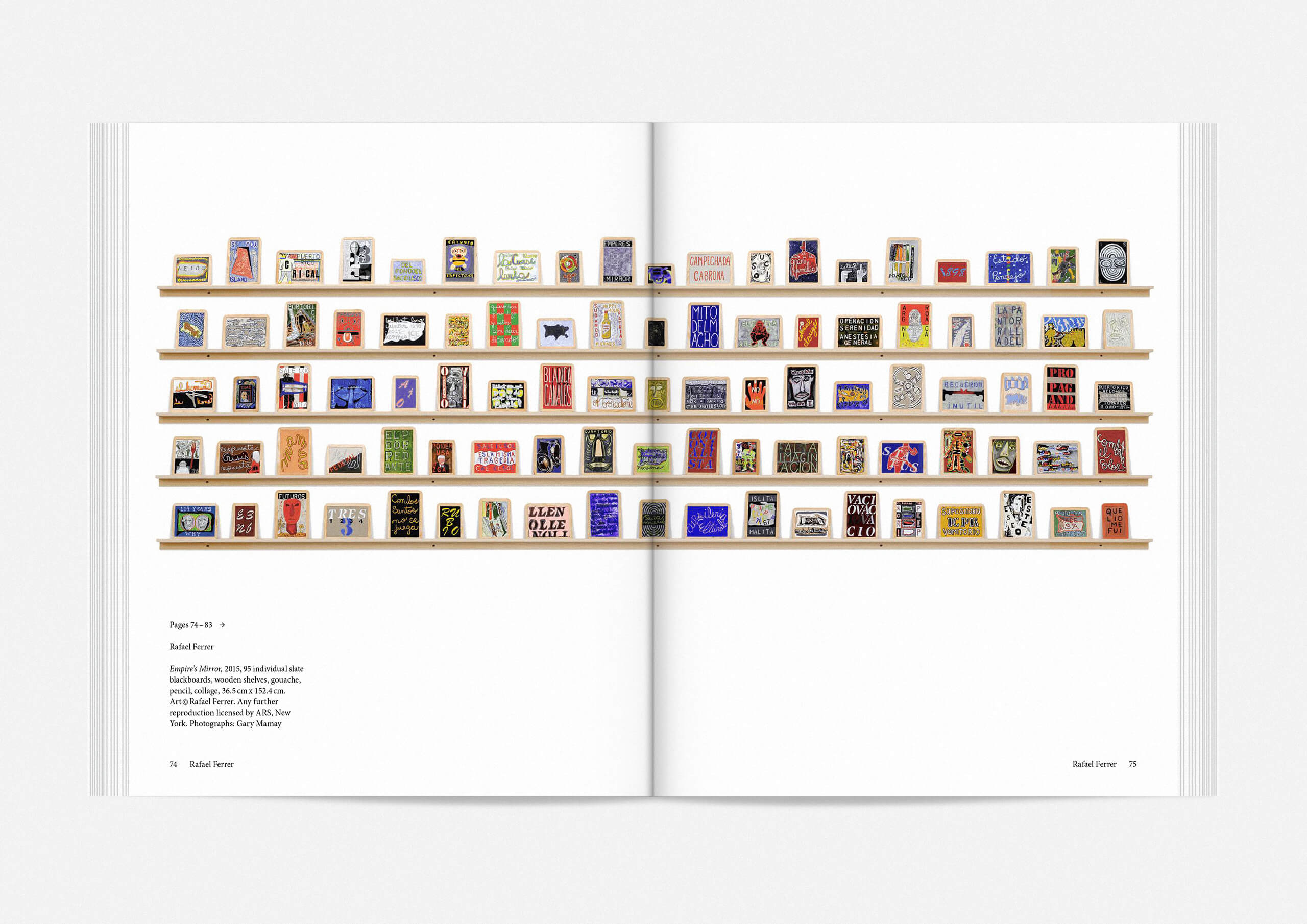 http://neuegestaltung.de/media/pages/clients/protocollum-issue-no-05/e41625b009-1597415139/protocollum-5-page-7475-ng.jpg