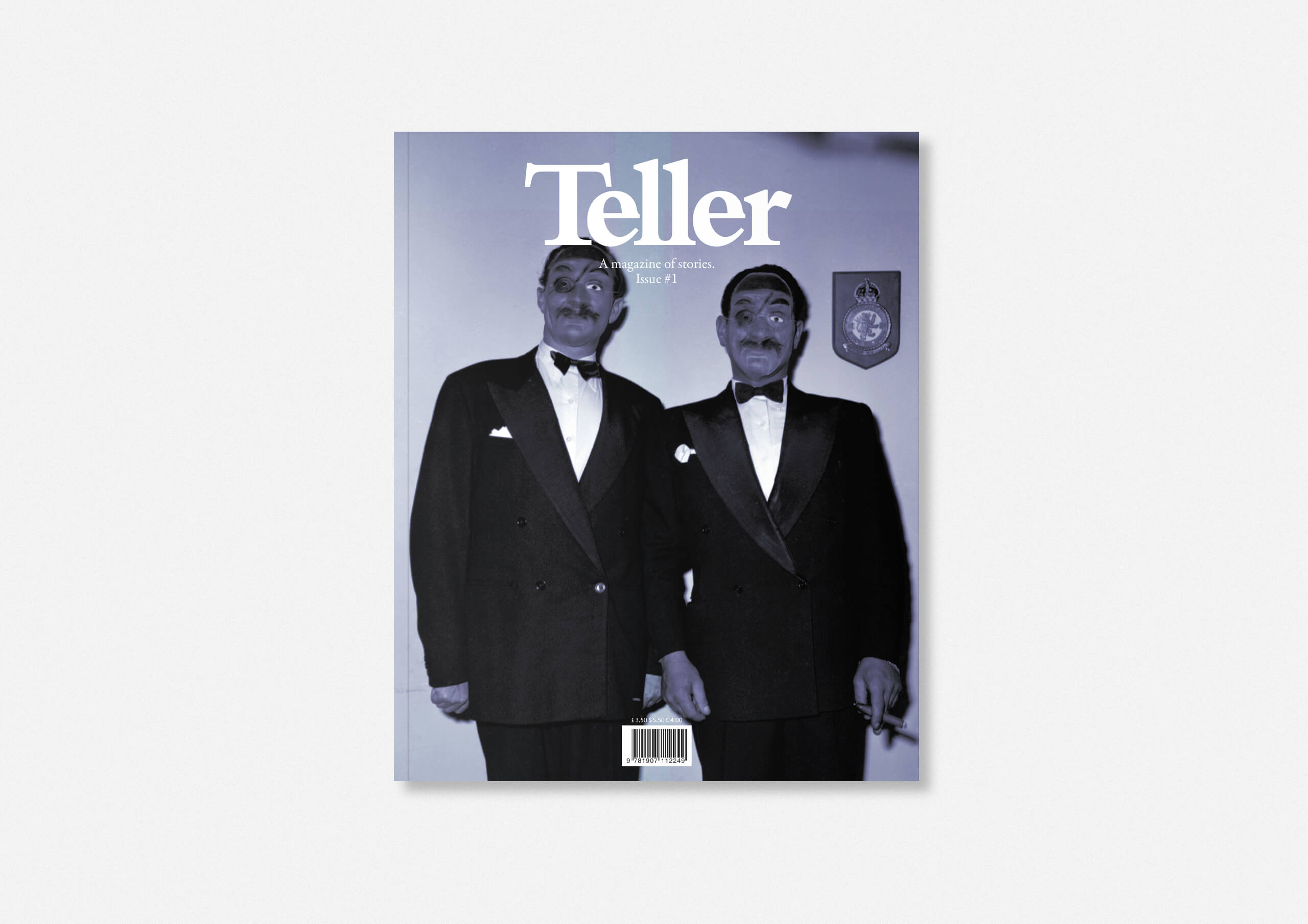 http://neuegestaltung.de/media/pages/clients/teller-magazine-issue-1/fed97293a4-1597415428/teller_issue_01_vorderseite_ng.jpg