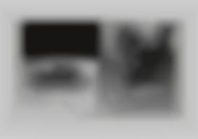 https://neuegestaltung.de/media/pages/clients/achim-riethmann-asr-09-16/05ef31a36d-1604508188/riethmann_asr_innenseite_150_151_ng.jpg