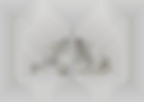 https://neuegestaltung.de/media/pages/clients/achim-riethmann-asr-09-16/89ef51374e-1604508333/riethmann_asr_innenseite_42_43_ng.jpg