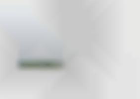 https://neuegestaltung.de/media/pages/clients/andreas-muhe-ostkreuzschule-markisches-viertel/34b8b89497-1604062706/am_mv_innenseite_36_37_ng.jpg