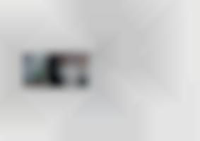 https://neuegestaltung.de/media/pages/clients/andreas-muhe-ostkreuzschule-markisches-viertel/4f94819f45-1604062670/am_mv_innenseite_22_23_ng.jpg
