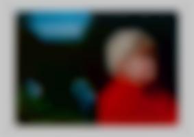 https://neuegestaltung.de/media/pages/clients/andreas-muhe-ostkreuzschule-markisches-viertel/c72fe32308-1604062647/am_mv_innenseite_12_13_ng.jpg