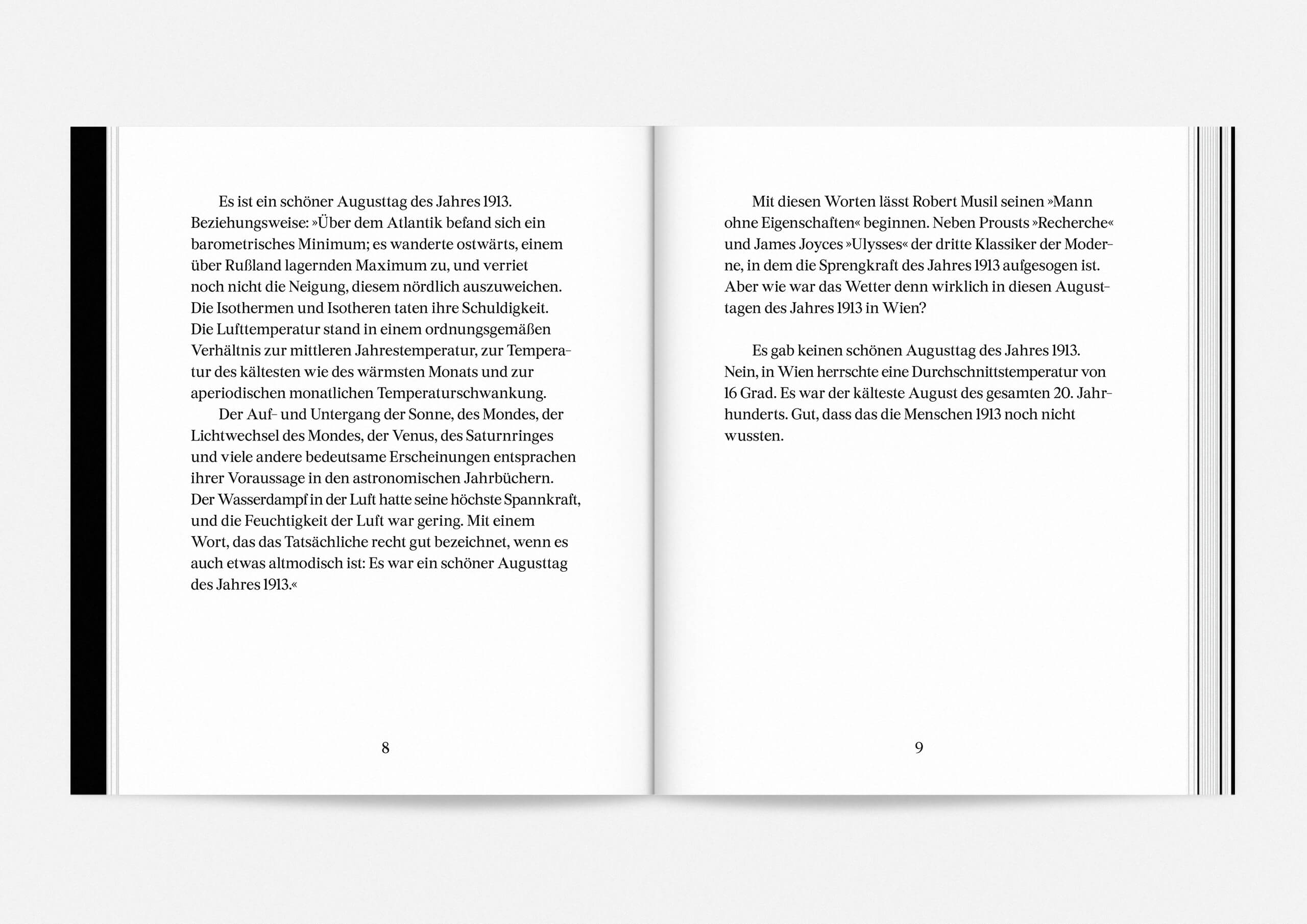 https://neuegestaltung.de/media/pages/clients/andreas-muhe-pathos-als-distanz/b4e5112c73-1597415200/am_dth_ng-web_s.08-09.jpg