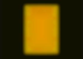 https://neuegestaltung.de/media/pages/clients/c-o-pop-festival-2020/28bc034098-1606469583/ng-co-pop-2020-doku-website-tiny-3.jpg
