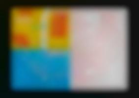 https://neuegestaltung.de/media/pages/clients/c-o-pop-festival-2020/33d589ce8f-1606469594/ng-co-pop-2020-doku-website-tiny-10.jpg