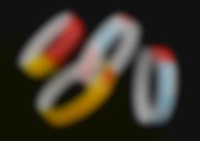 https://neuegestaltung.de/media/pages/clients/c-o-pop-festival-2020/787d48194d-1606469594/ng-co-pop-2020-doku-website-tiny-9.jpg