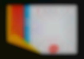 https://neuegestaltung.de/media/pages/clients/c-o-pop-festival-2020/977874da53-1606482532/ng-co-pop-2020-doku-website-tiny-7.jpg