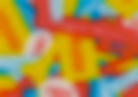 https://neuegestaltung.de/media/pages/clients/c-o-pop-festival-2020/b382e1b3f1-1606725987/ng-co-pop-2020-doku-website-tiny-11.jpg
