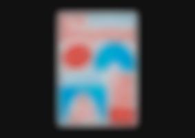 https://neuegestaltung.de/media/pages/clients/c-o-pop-festival-2020/bee08d8a1d-1606469586/ng-co-pop-2020-doku-website-tiny-4.jpg