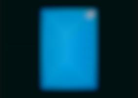 https://neuegestaltung.de/media/pages/clients/c-o-pop-festival-2020/c68fbe8c79-1606469589/ng-co-pop-2020-doku-website-tiny-5.jpg