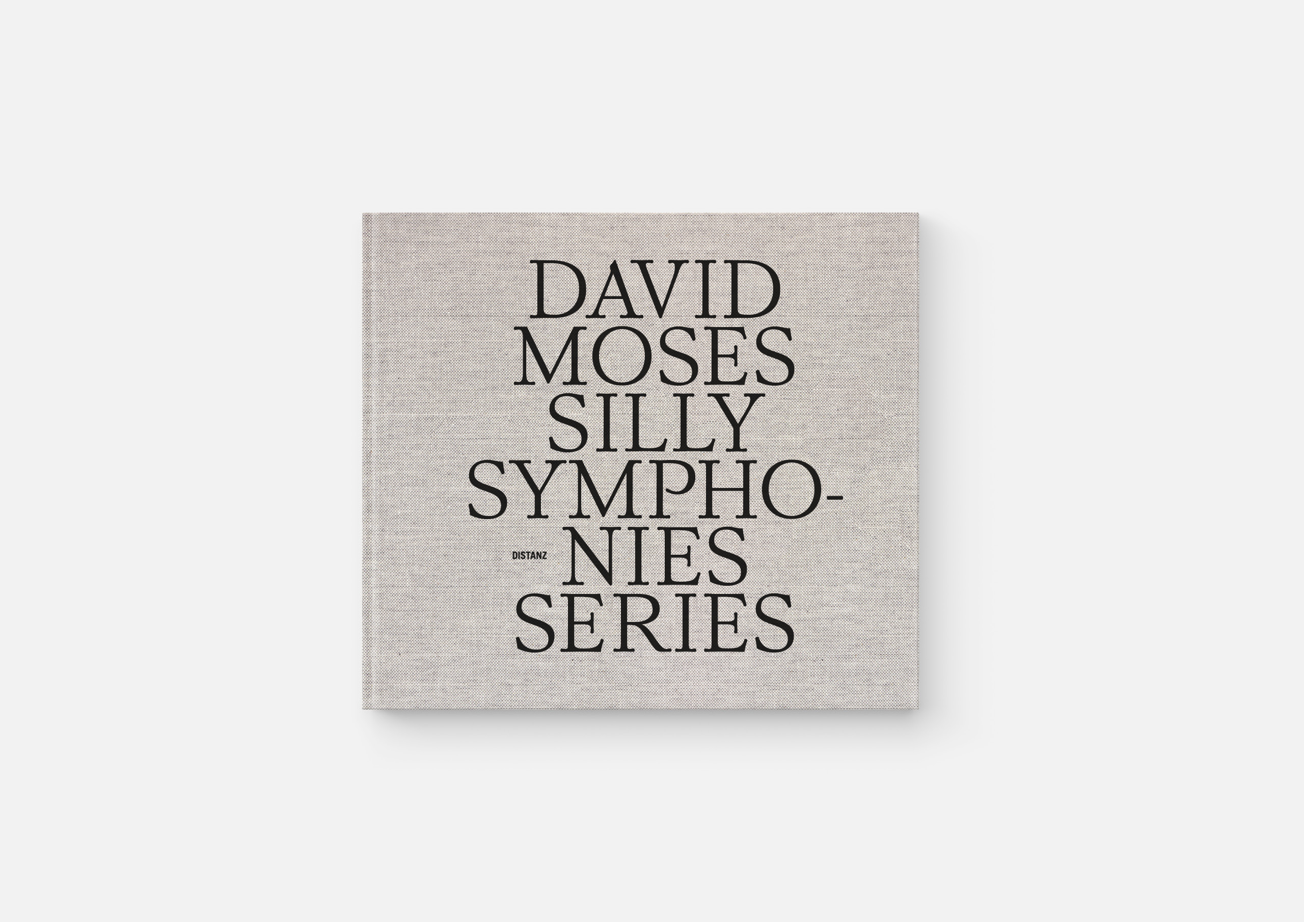 https://neuegestaltung.de/media/pages/clients/david-moses/a16838a244-1619427901/dm_silly_01_cover.jpg