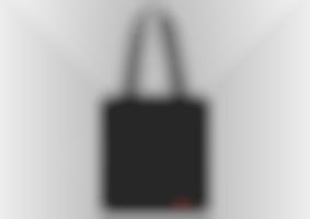 https://neuegestaltung.de/media/pages/clients/enter-it-website/2b84c1ed95-1618934282/enter-it-stills-collateral2.jpg
