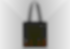 https://neuegestaltung.de/media/pages/clients/enter-it-website/54692660ed-1618934281/enter-it-stills-collateral4.jpg