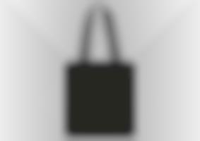 https://neuegestaltung.de/media/pages/clients/enter-it-website/600e0b1e37-1618934282/enter-it-stills-collateral3.jpg