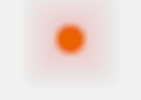 https://neuegestaltung.de/media/pages/clients/enter-it-website/7c4870c749-1618934282/enter-it-stills-collateral9.jpg