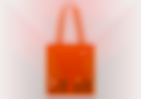 https://neuegestaltung.de/media/pages/clients/enter-it-website/b69b28c3d1-1618934280/enter-it-stills-collateral5.jpg