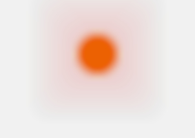 https://neuegestaltung.de/media/pages/clients/enter-it-website/d77ea4b12a-1618934282/enter-it-stills-collateral9.jpg