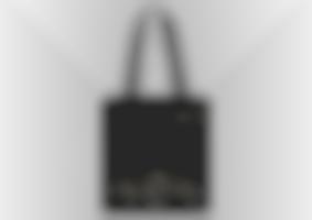 https://neuegestaltung.de/media/pages/clients/enter-it-website/d9673825e6-1618934280/enter-it-stills-collateral.jpg