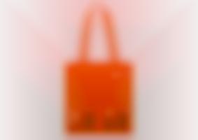 https://neuegestaltung.de/media/pages/clients/enter-it-website/ea304e8354-1618934280/enter-it-stills-collateral5.jpg