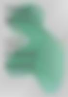https://neuegestaltung.de/media/pages/clients/galerie-russi-klenner/0c09e2ba47-1597415114/ng_rk_einladungen_dm2.jpg