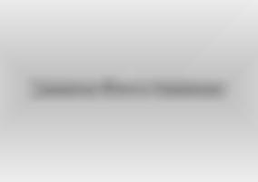 https://neuegestaltung.de/media/pages/clients/galerie-russi-klenner/49e26d9996-1597415115/ng_russi_klenner_logo_hell.jpg