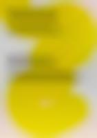 https://neuegestaltung.de/media/pages/clients/galerie-russi-klenner/9313d4edb4-1597415131/ng_rk_einladungen_sg.jpg