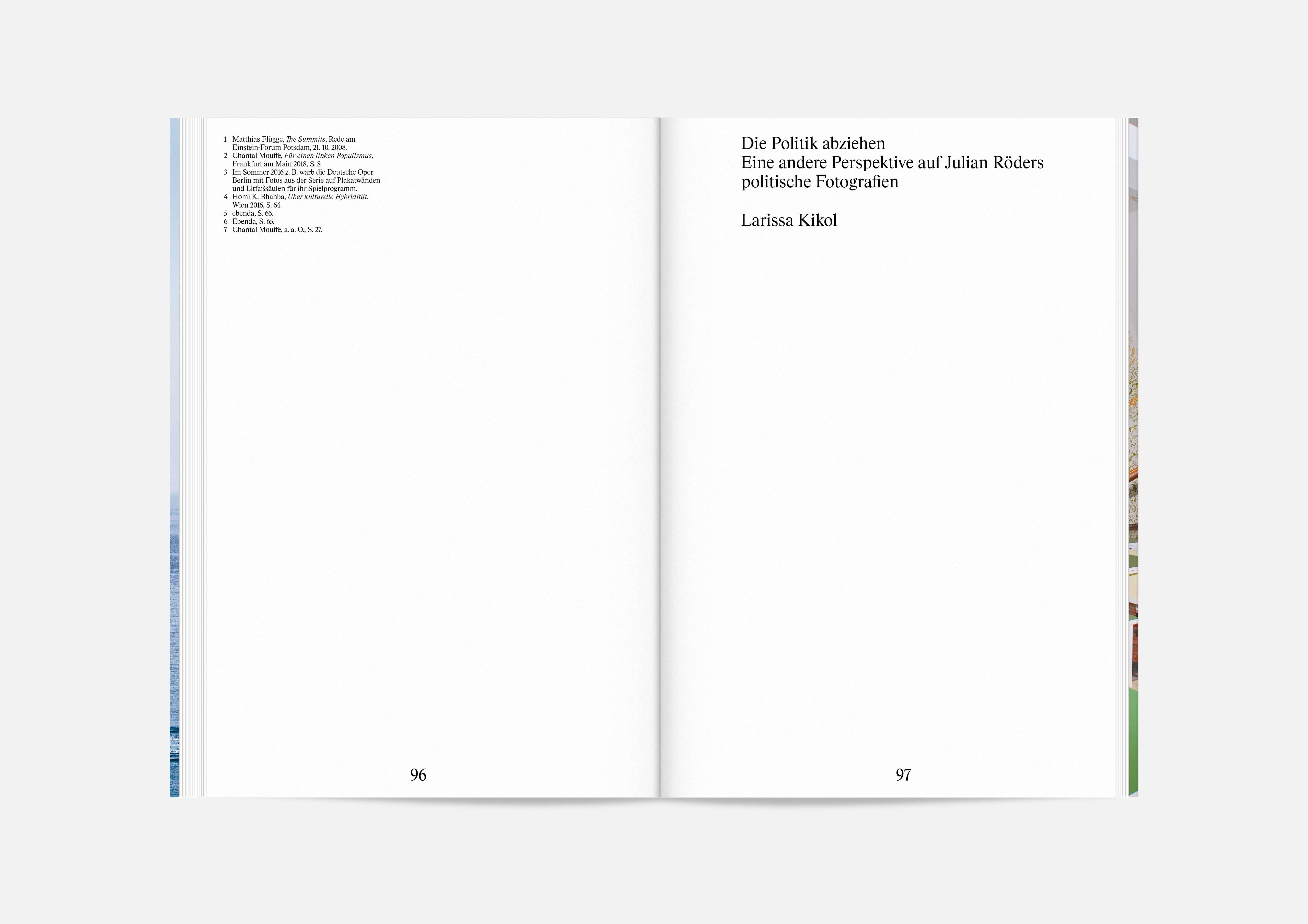 https://neuegestaltung.de/media/pages/clients/julian-roeder/1c764e7192-1610896617/jr-glauben_19.jpg