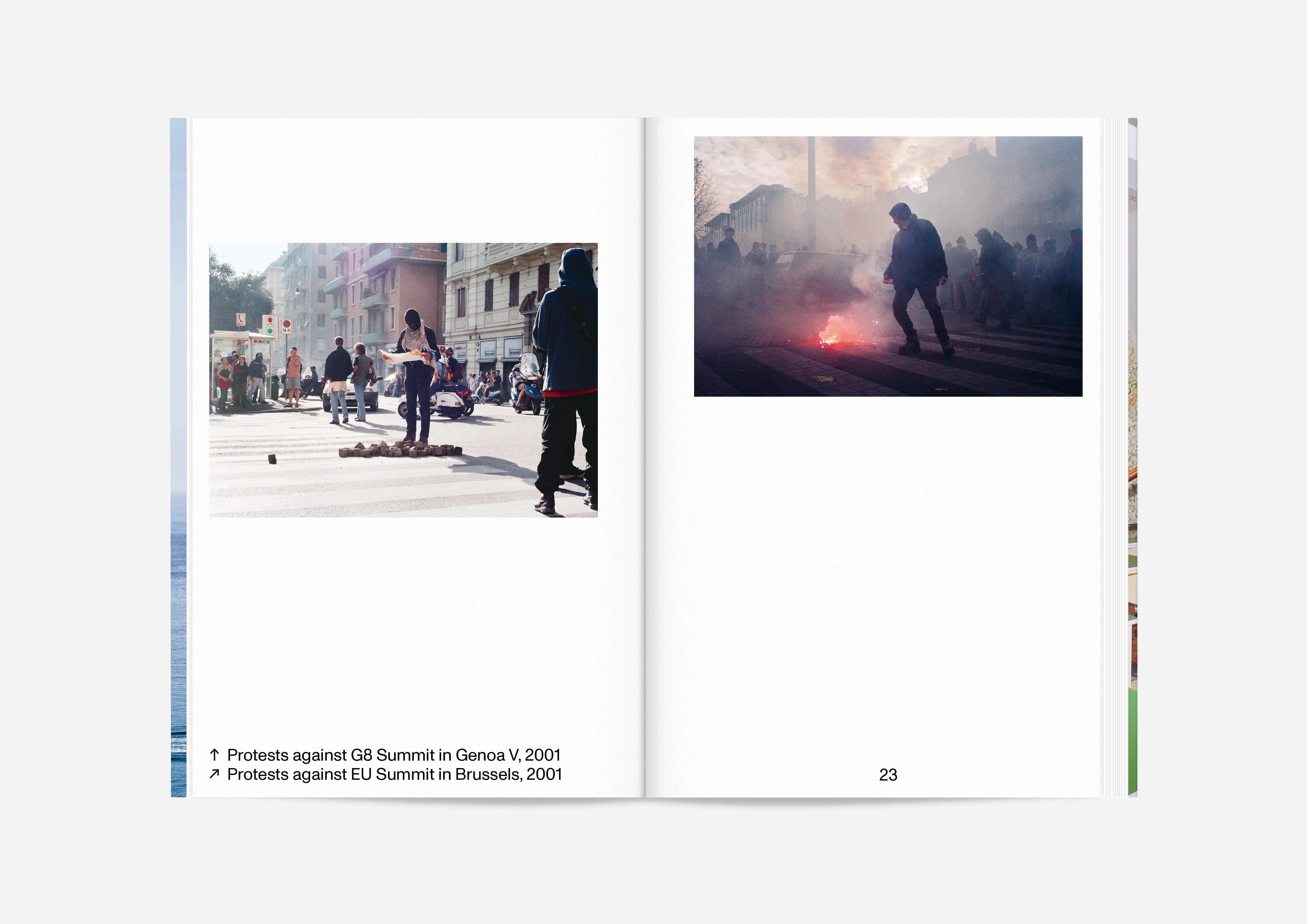 https://neuegestaltung.de/media/pages/clients/julian-roeder/3fe45f03d2-1610896614/jr-glauben_07.jpg