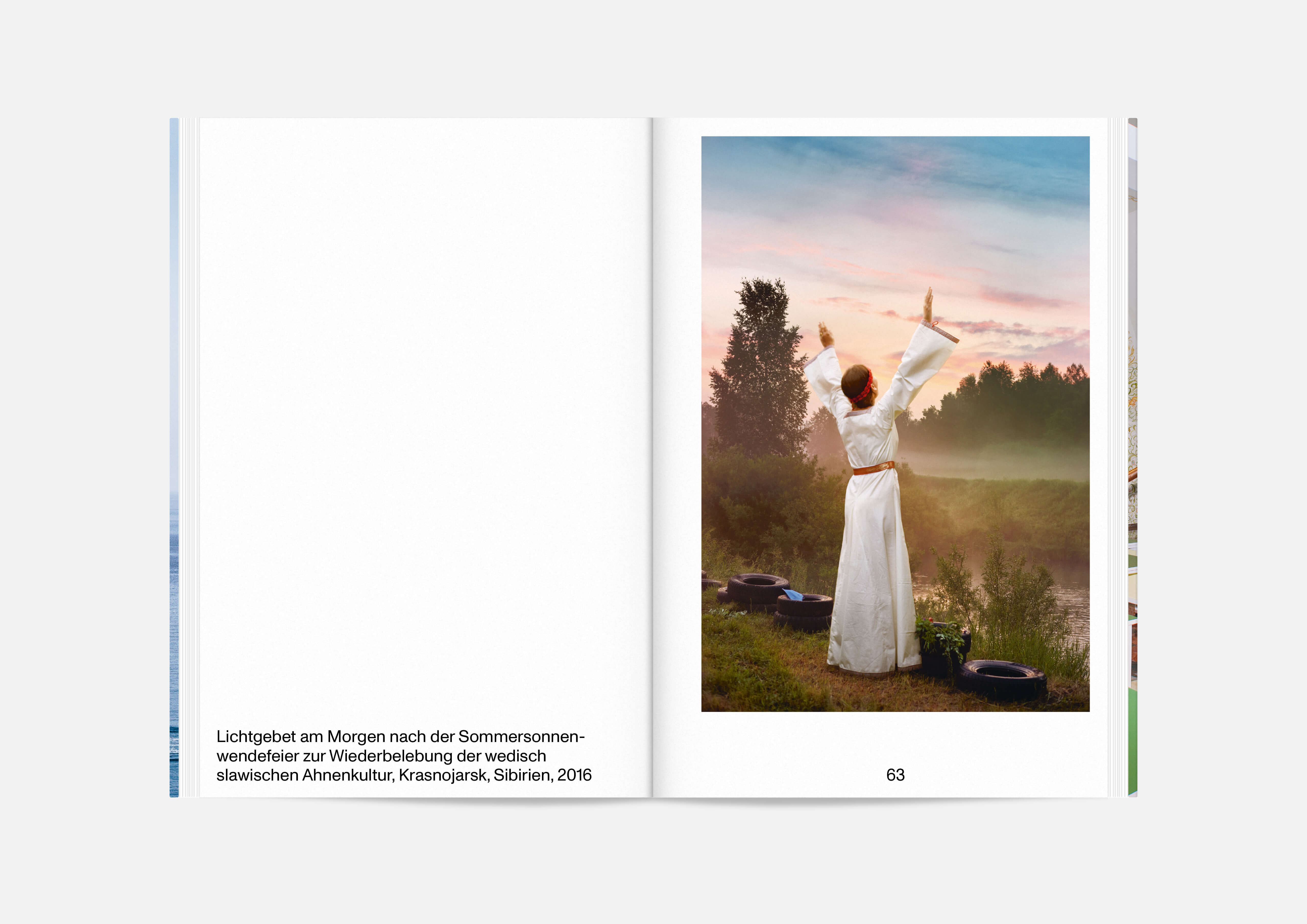 https://neuegestaltung.de/media/pages/clients/julian-roeder/c777bf67d8-1610896616/jr-glauben_13.jpg