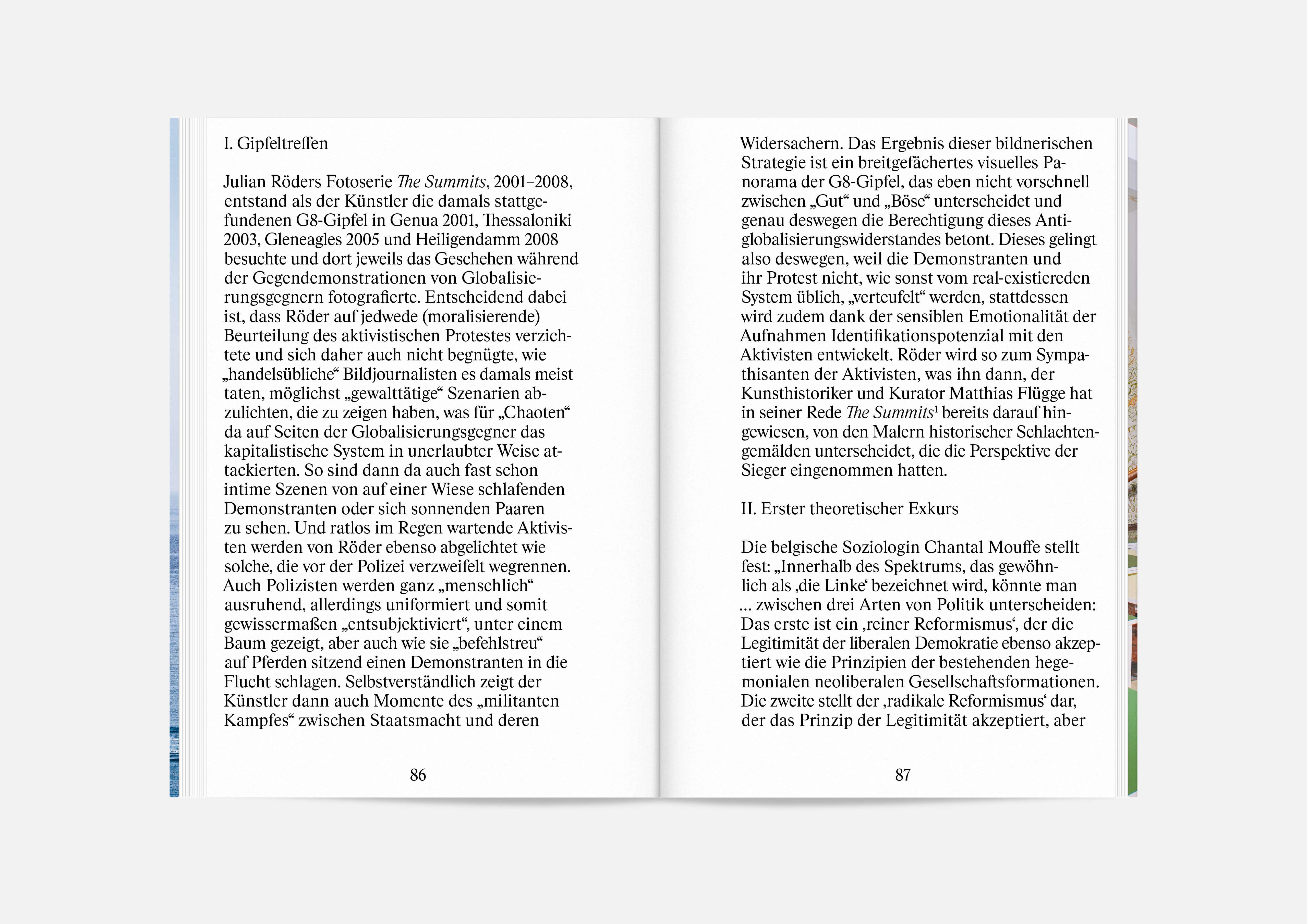https://neuegestaltung.de/media/pages/clients/julian-roeder/f464c0116e-1610896617/jr-glauben_18.jpg