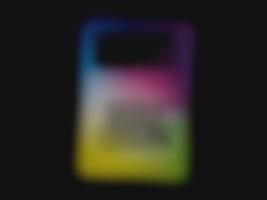 https://neuegestaltung.de/media/pages/clients/kulturstiftung-des-bundes-magazin/b642ab90a2-1597415097/ksb-cover-24-frontal.jpg