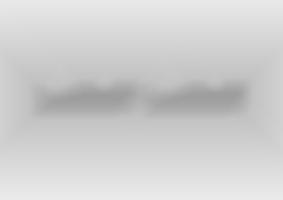 https://neuegestaltung.de/media/pages/clients/ludloff-ludloff/038bfe15aa-1597415211/ng_ludloff_ludloff_logo_hell.jpg