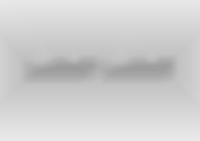 https://neuegestaltung.de/media/pages/clients/ludloff-ludloff/f7f340c5b2-1597415211/ng_ludloff_ludloff_logo_hell.jpg