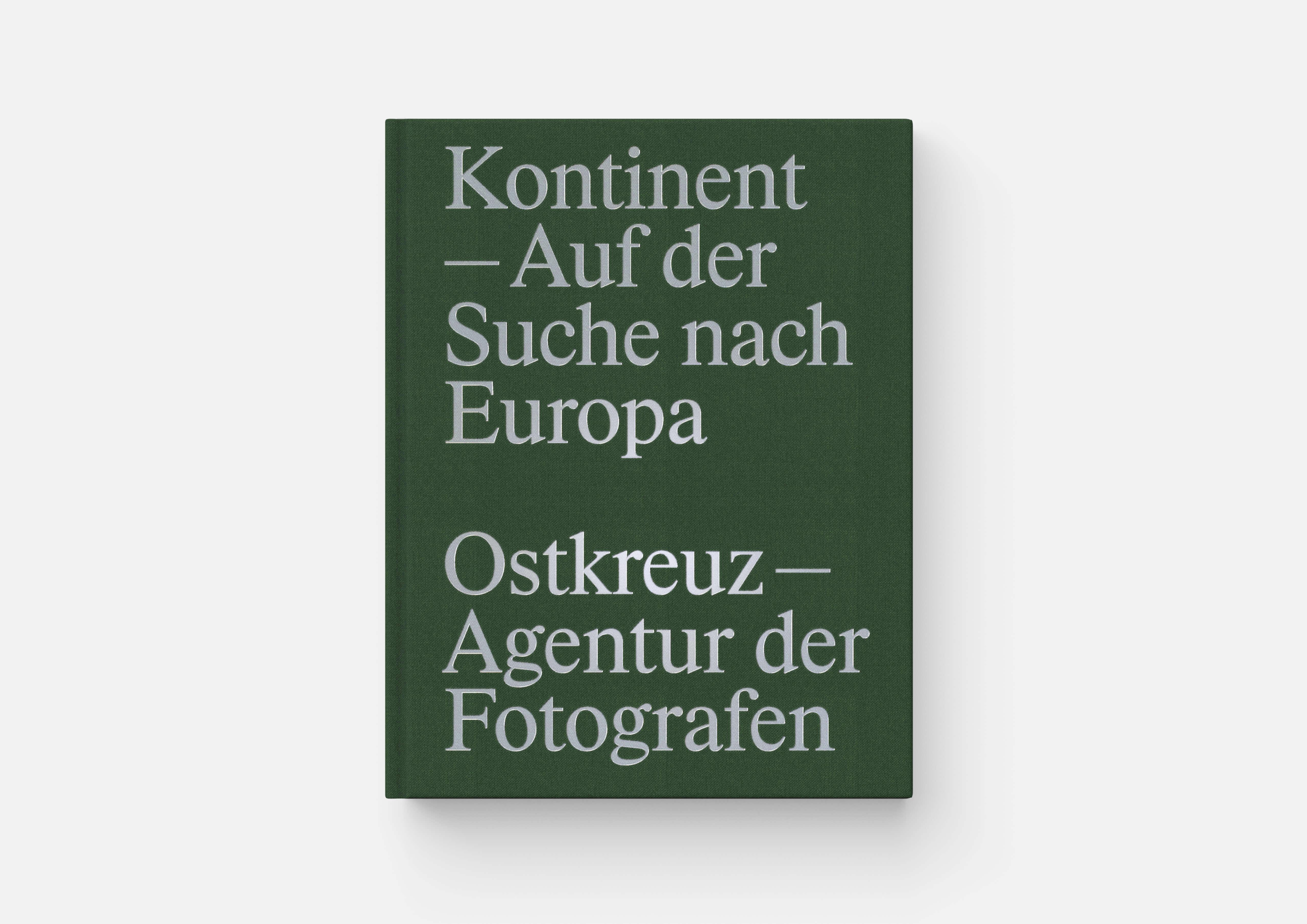 https://neuegestaltung.de/media/pages/clients/ostkreuz-kontinent/50c8f494e8-1606670610/1_ostkreuz-kont-cover-front.jpg
