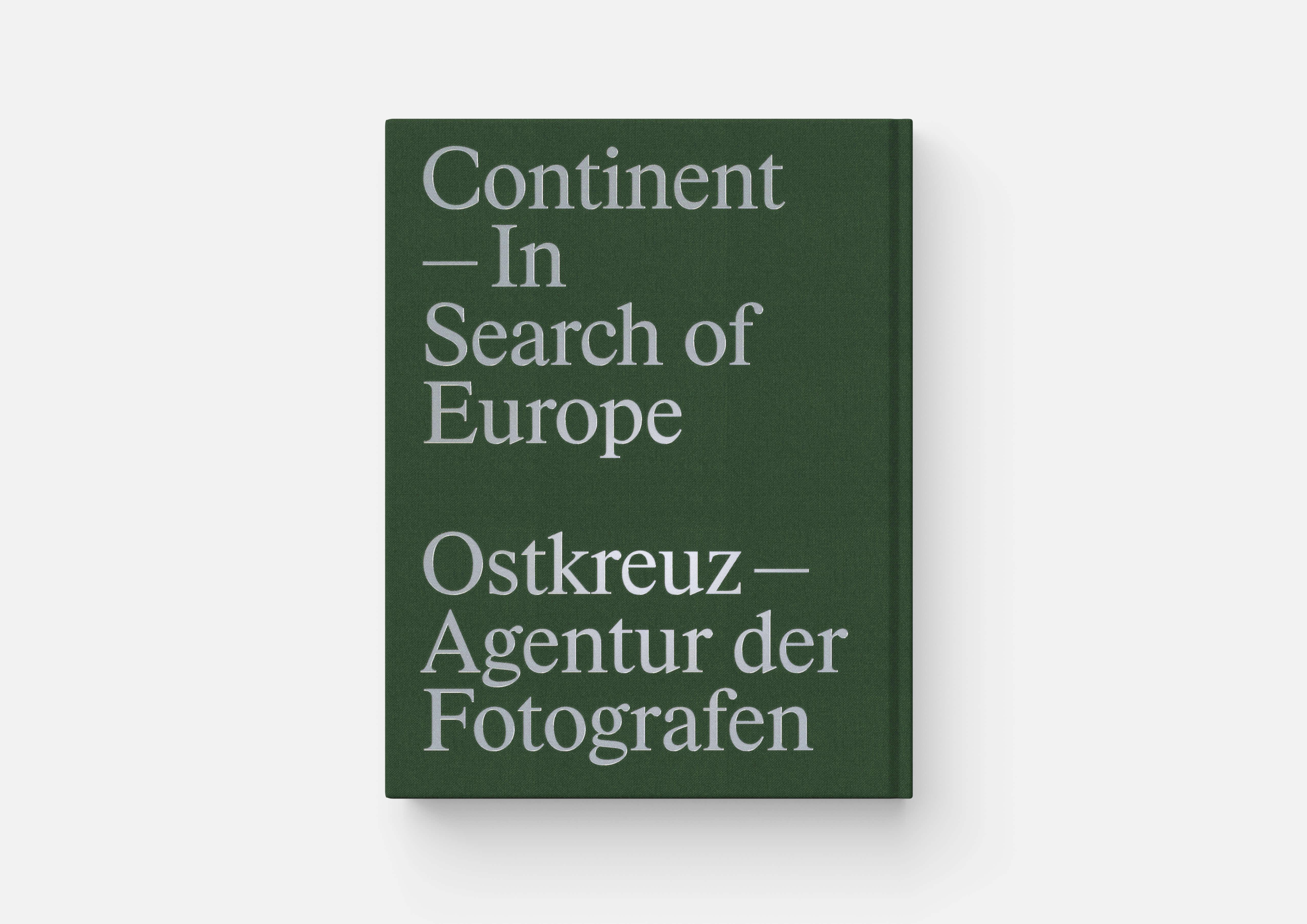 https://neuegestaltung.de/media/pages/clients/ostkreuz-kontinent/c3b561ea0b-1606670610/1_ostkreuz-kont-cover-back.jpg