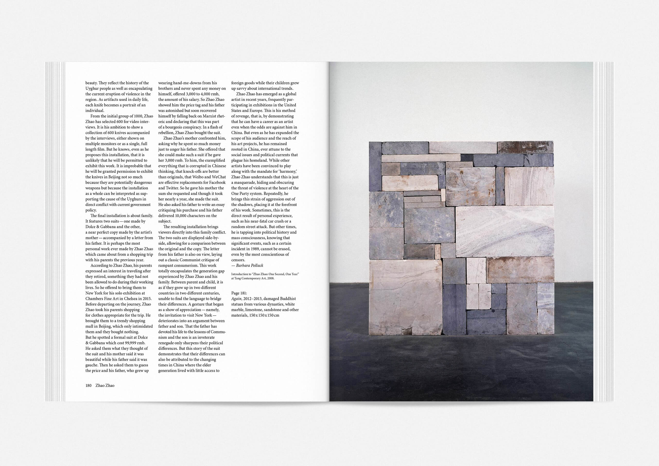 https://neuegestaltung.de/media/pages/clients/protocollum-issue-no-05/a9c7644d86-1597415146/protocollum-5-page-180181-ng.jpg